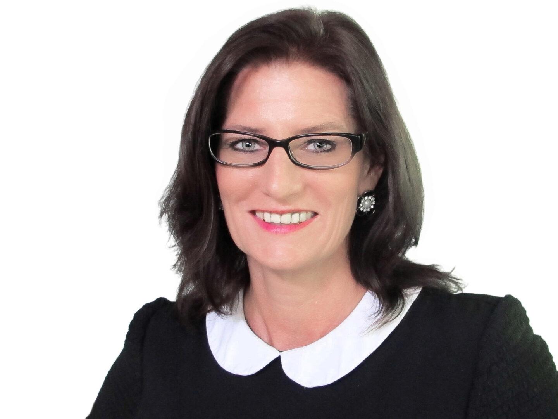 Kelly Joslin